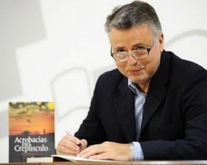 Tibério Vargas Ramos