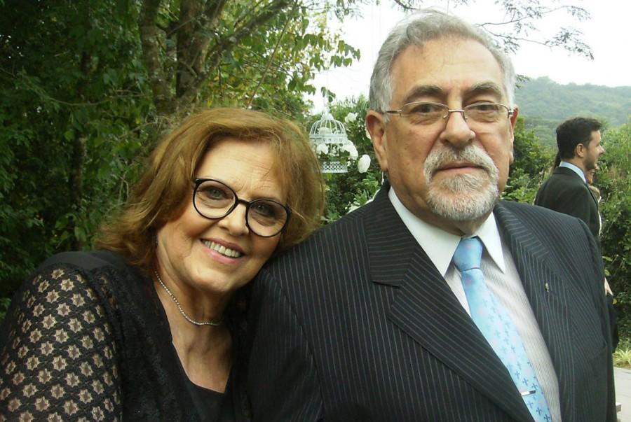 Tina e Caputo