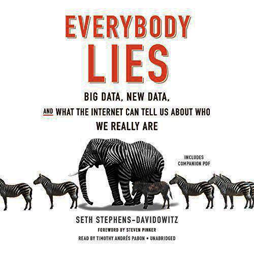"""Capa de """"Everybody Lies"""" (Foto Divulgação)"""
